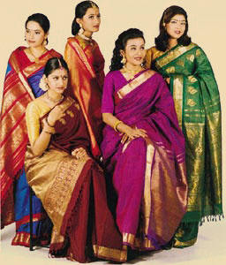Wonderful North East Traditional Costumes  Art Amp Culture  Nelive